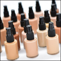 Foundations Samples