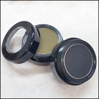 Velvet & Cream Eye Liner